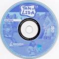 Tom en Lisa: De Indianen (2000)