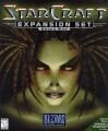 Starcraft: Brood War (1998)