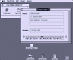 Lisa Phone Dialer (1985)