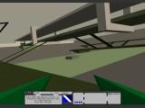 Avara Aftershock 1.5 (2000)