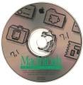 Mac OS Install CD Library : MacOS 7, MacOS 8, MacOS 9 (1993)