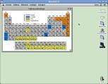 Periodic 1.1 (1993)