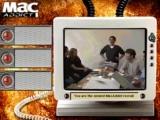 MacAddict FMV Adventure Game (1998)