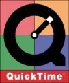 QuickTime 3 (1997)