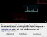 Tess (1998)
