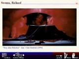Lexikon der Musik (1994)