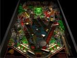 Pro Pinball: Timeshock! (1998)
