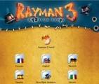 Rayman 3: Hoodlum Havoc (2004)
