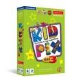 Kid Pix Deluxe 3X (2004)