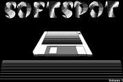 SoftSpot (1984)