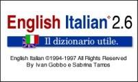 English Italian 2.x (1994)