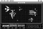 BattleStar (1992)