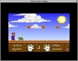 Mario Teaches Typing 2 (1997)