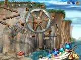 Zoombinis Island Odyssey (2002)