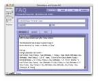 FileMaker Pro 6 (2002)