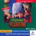 Explore Yellowstone (1997)