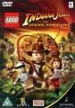 LEGO Indiana Jones: The Original Adventures (2008)