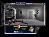 The Journeyman Project: Pegasus Prime (1997)