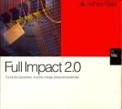Full Impact 2 (1990)