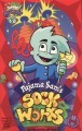 Pajama Sam's Sock Works (1997)