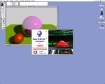 AT&T MacTopas 1.0 (1991)
