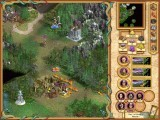 Heroes of Might and Magic IV (2002)