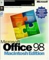 Microsoft Office 98 (1998)
