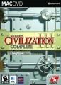 Sid Meier's Civilization III: Complete (2006)