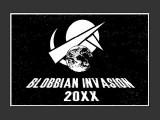 Blobbian Invasion 20XX (1991)