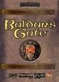 Baldur's Gate (2000)