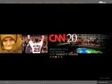 CNN20: 1980-2000 (2000)