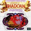 Kingdom II: Shadoan (1997)