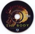 Understanding the Body (1995)