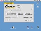 Kaleidoscope (1996)