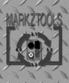 MarkzTools III 7.5 (for QuarkXPress 3 & 4) (1998)