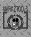 MarkzTools III 7.5 (for QuarkXPress 3 & 4) (1998)