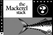 The Mackerel Stack 1.5.4 (1991)