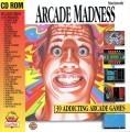 Arcade Madness (1996)