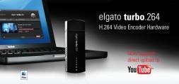 Elgato Turbo264 (2009)