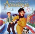 Anastasia: Adventures with Pooka and Bartok! (1999)