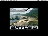 Bryce 5 (2001)