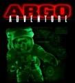 Argo Adventure (1998)