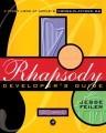 Rhapsody - Developer's Guide (1997)
