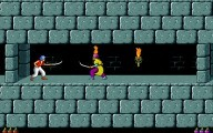 Prince of Persia (1992)