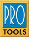 Pro Tools 5.0 with authorization disk image (1999)