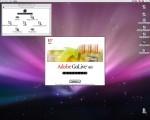 Adobe GoLive 4.0 & 6.0 (1999)