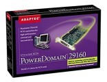 Adaptec PowerDomain 29160 (2000)