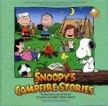 Snoopy's Campfire Stories (1996)