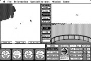 Sub Battle Simulator (1987) (1987)