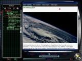 WissenLive - Erde (2000)